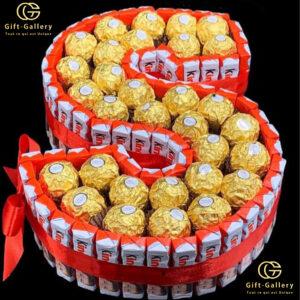 cadeaux-personnalisés-cadeau-pour-couple-personnalisé-fete-mariage-anniversaire-coffret-fleurs-chocolats-casablanca-maroc